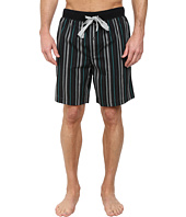 Kenneth Cole Reaction - Sleep Shorts Jam