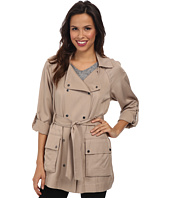 Vince Camuto - Fluid-Short Trench