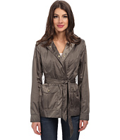 Vince Camuto - Anorak