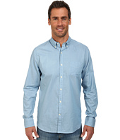 Lucky Brand - Powell Indigo Shirt