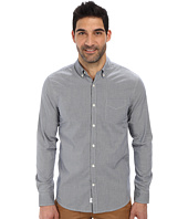 Lucky Brand - Palisades Plaid Shirt