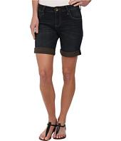 KUT from the Kloth - Catherine Boyfriend Shorts