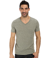 Lucky Brand - Weekend V-Neck Tee