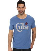 Lucky Brand - Visit Cuba