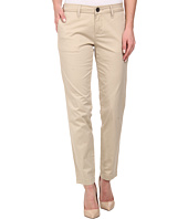 KUT from the Kloth - Ankle Trousers