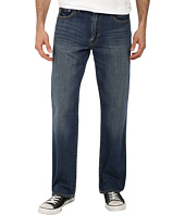 Lucky Brand - 361 Vintage Straight in Chrysolite