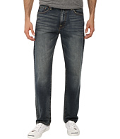 Lucky Brand - 329 Classic Straight in Stanley