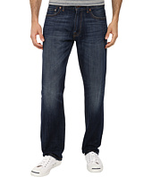 Lucky Brand - 221 Original Straight in Cozumel