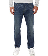 Lucky Brand - 1 Authentic Skinny in Redleaf
