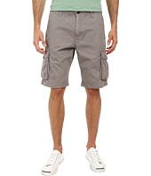 Lucky Brand - Vista Cargo Shorts