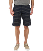 Lucky Brand - South Bay Shorts