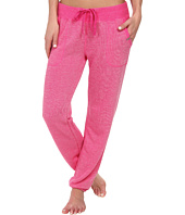 Jane & Bleecker - French Terry Pants 358930