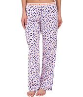 Jane & Bleecker - Jersey Pants 358910