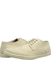 Ben Sherman - Nick Canvas