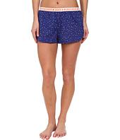 Jane & Bleecker - Jersey Shorts 357910