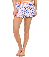 Jane & Bleecker - Jersey Shorts 357910