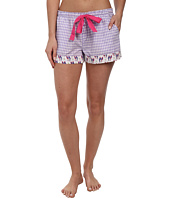 Jane & Bleecker - Batiste Shorts 357900