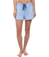 Jane & Bleecker - French Terry Shorts 357930