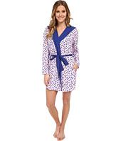 Jane & Bleecker - Jersey Robe 354910