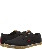 Ben Sherman - Prill Lace Up 2