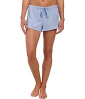 Jane & Bleecker - Jersey Shorts 357951