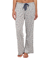 Jane & Bleecker - Jersey Pants 358951