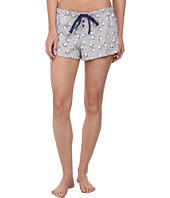 Jane & Bleecker - Jersey Shorts 357951