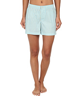 LAUREN by Ralph Lauren - Garden Party Boxer Shorts