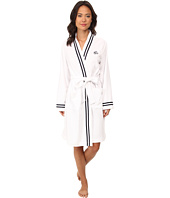 LAUREN Ralph Lauren - Il Pellicano Captains Robe