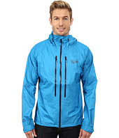Mountain Hardwear - Quasar™ II Jacket