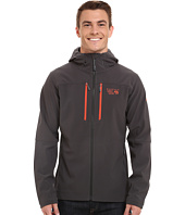 Mountain Hardwear - Hooded Hueco™ Jacket