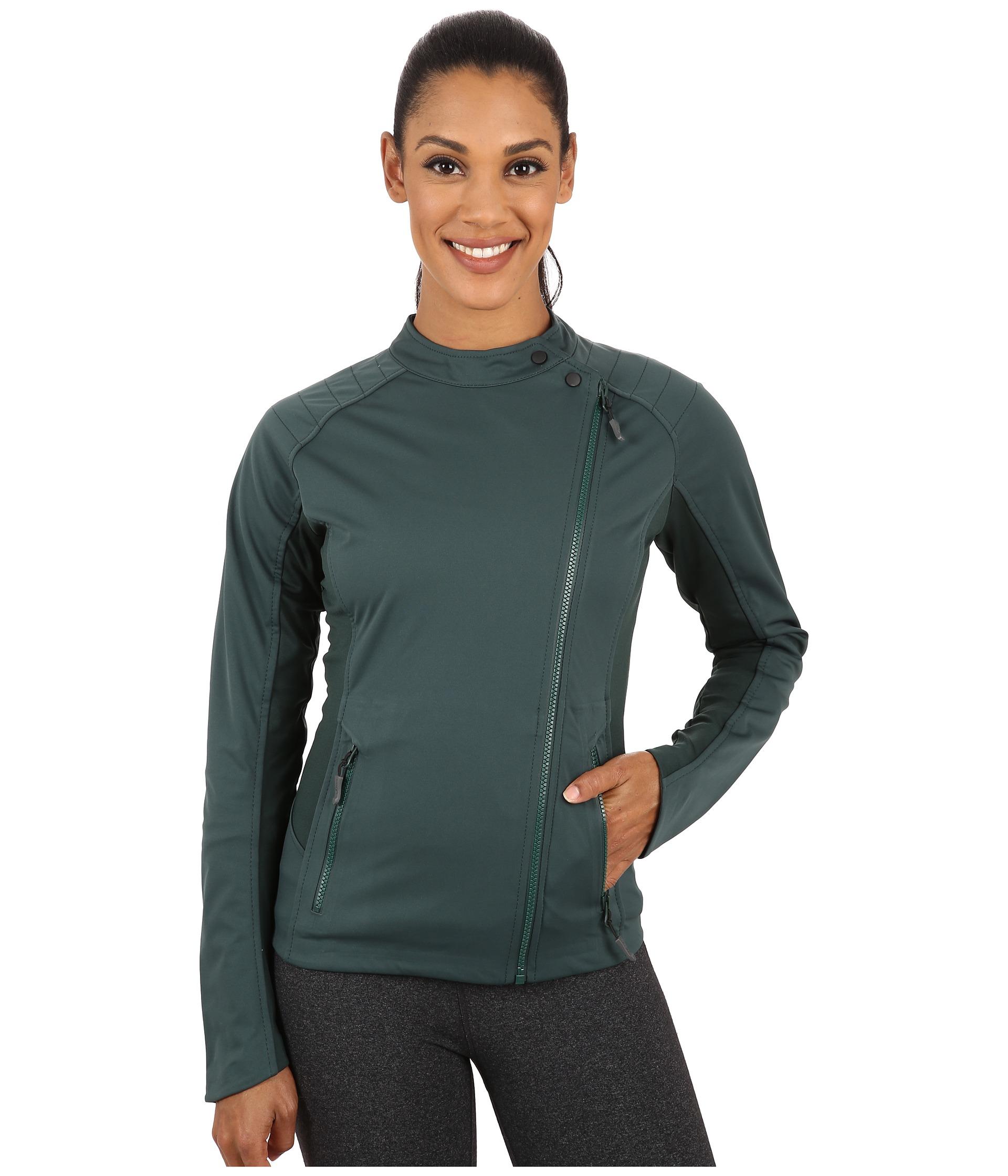 cheap asics pullover hoodie womens