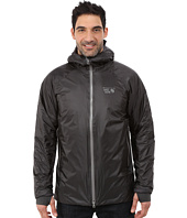 Mountain Hardwear - Quasar™ Insulated Jacket