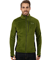 Mountain Hardwear - Monkey Man™ Grid II Jacket