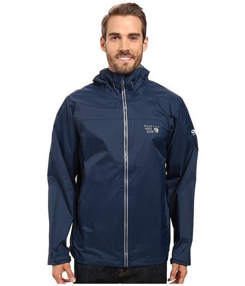 Mountain Hardwear Plasmic™ Ion Jacket