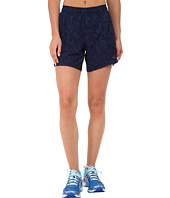 ASICS - Performance Run Woven Short 5.5