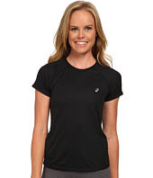 ASICS - Performance Run Core Short Sleeve Top