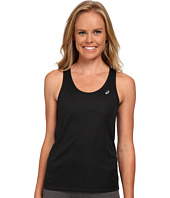 ASICS - Performance Run Core Tank
