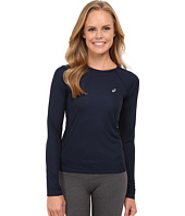 ASICS - Performance Run Core Long Sleeve Top