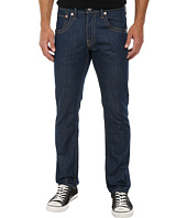 Levi's® Mens - 511™ Slim - Double Stitch
