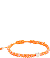 Chan Luu - Adjustable Single w/ Heart Charm