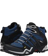 adidas Outdoor - Terrex Fast X Mid GTX®