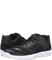 Nike - DF Ballistec Advantage