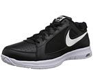 Nike Air Vapor Ace (Black/White)