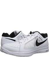 Nike - Air Vapor Ace