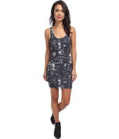 Affliction - Iggy Punk Dress