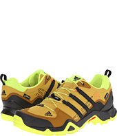 adidas Outdoor - Terrex Swift R GTX®