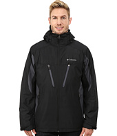 Columbia - Antimony™ IV Jacket