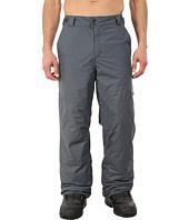 Columbia - Snow Gun™ Pant