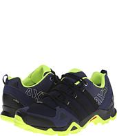 adidas Outdoor - AX 2 GTX®